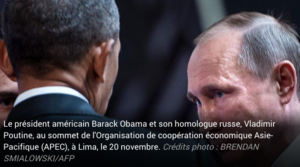 Vladimir_Putin_and_Barack_Obam.png