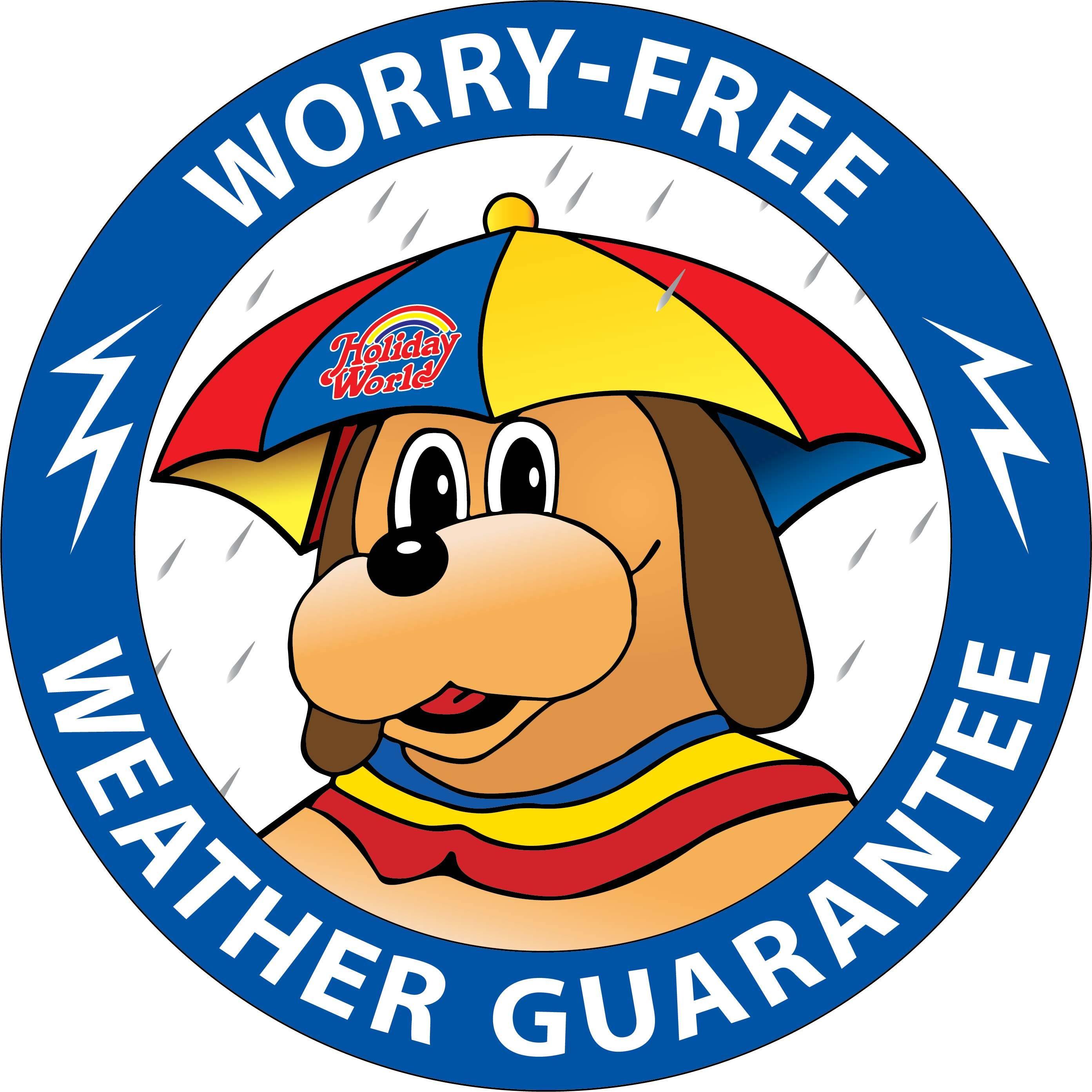 Worry-Free-Weather-Guarantee-logo.jpg