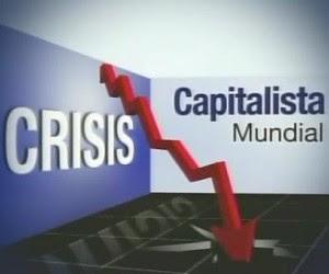 Crisis Mundial