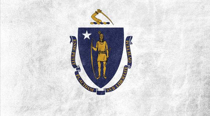 The Betray State: Massachusetts's Anti-gun Politicians Use Pandemic to Trample Rights