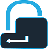 Password Confidential Premium 1.1.16 Giveaway