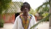 Sunkusi goes to Trill: Soribah + Blackup Sound + D'riddim