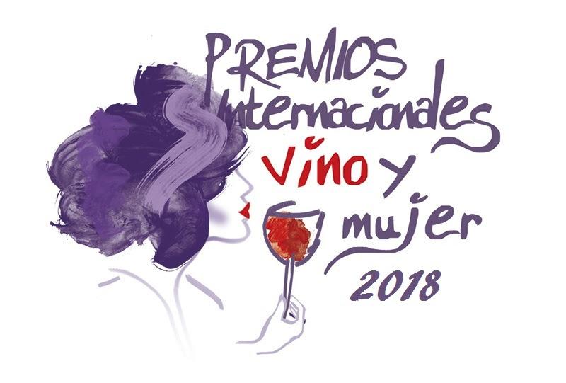 Vino y Mujer 2018