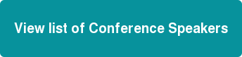 View list of Conference Speakers