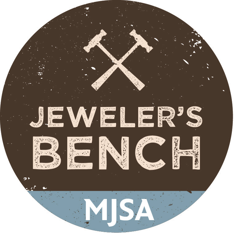 Jewelers Bench Logo