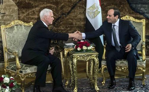 VP-Sisi-handshake-Jan2018