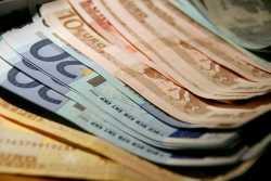 Κοινωνικό εισόδημα αλληλεγγύης: Αναλυτικές οδηγίες για την αίτηση