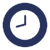 Gastech insights icons_Clock-1.png