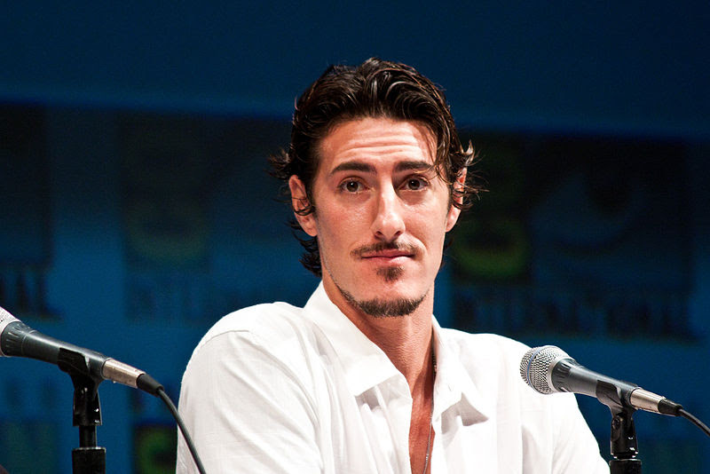 File:Eric Balfour in 2010.jpg