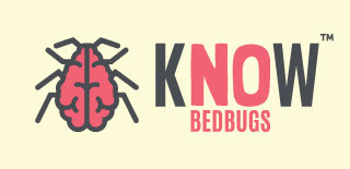 KnowBedBugs logo bed bugs.jpg