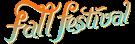 Freeport Fall Festival
