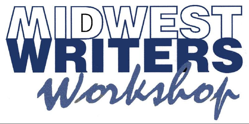 Midwest Wrtiers Workshop