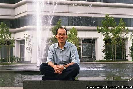 tỷ phú, Người gốc Việt, kinh doanh, đại gia,  tỷ-phú, Người-gốc-Việt, kinh-doanh, đại-gia