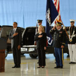 1280px-Obama_and_Clinton_at_Transfer_of_Remains_Ceremony_for_Benghazi_attack_victims_Sep_14,_2012