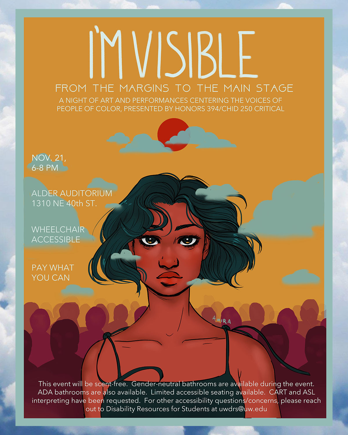 imvisible-poster-1.jpg