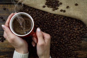 La importancia de promover el consumo interno de café