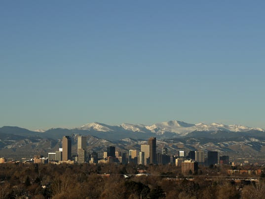 636324265065720877-FTCBrd-04-20-2017-Coloradoan-1-A002--2017-04-19-IMG-Air-Pollution-Report-3-1-SMI45TFJ-L1014507462-IMG-Air-Pollution-Report-3-1-SMI45TFJ.jpg