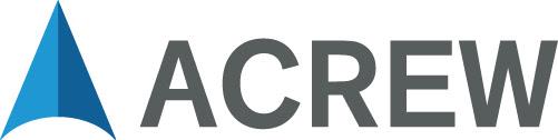 ACREW_logo_landscape
