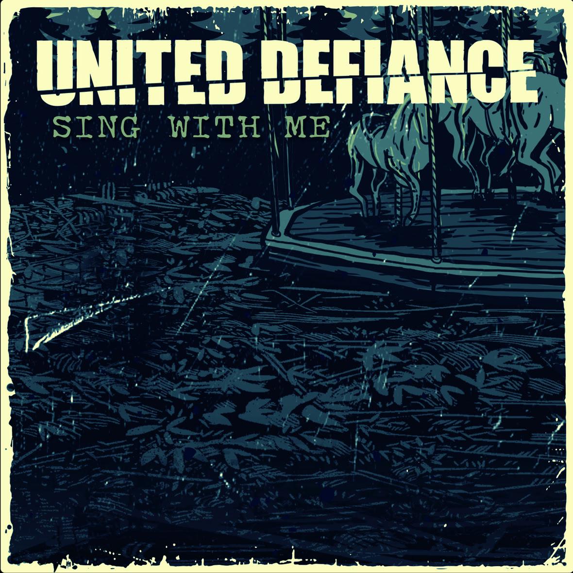 UnitedDefiance-SingWithMe-Cover2