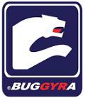 Buggyra