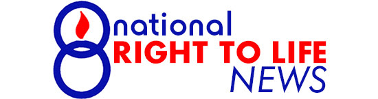 National Right to Life News