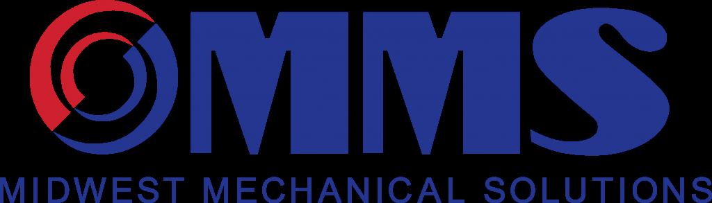 MMS_Logo_2016_a
