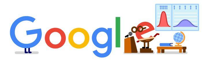 corona virus: Thought provoking Google Doodles google doodle 4 6 20