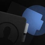 Facebook Is Giving Advertisers Access to Your Shadow Contact Information