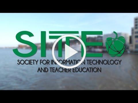 "See what makes us the ""Friendly Society"". See you at SITE 2017 in Austin!"