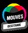 MOUVES_Occitanie-01.png