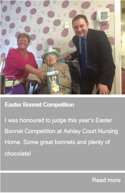 Easter_Bonnet_eMag1.JPG