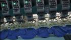 Профсоюзные активисты восстановлены на фабрике Tanzila textile в Бангладеш