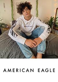 11-AmericanEagle