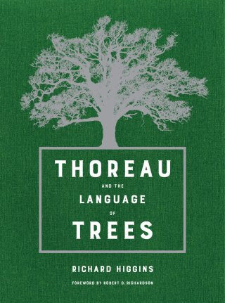 thoreauandthelangaugeoftrees.jpg?fit=320%2C431