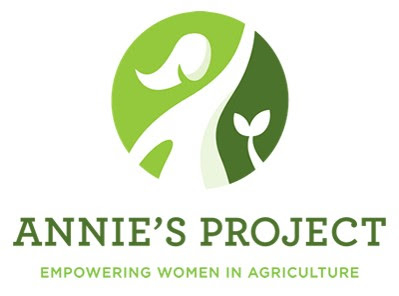 Annie's Project @ Prince Georges Soil Conservation District  | Upper Marlboro | Maryland | United States