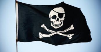 Bandeira-do-Seguro-Pirata-348x180