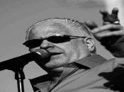 Cano Estremera era un artista completo a la hora de improvisarsobre los escenarios.