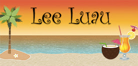 Lee Dems Annual Luau @ Susie Warner's home | Alexandria | Virginia | United States