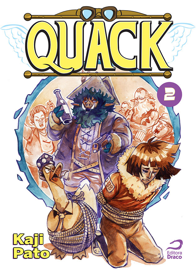 quack2-capa-72
