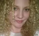 Sarah Coffey