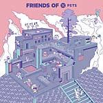 PETS 081X-EP