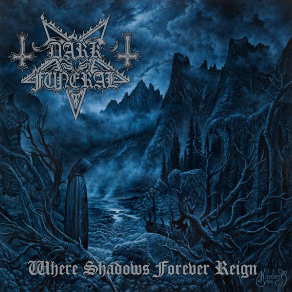 Dark-Funeral-Where-Shadows-Forever-Reign.jpg