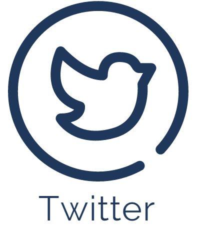 Twitter3.JPG
