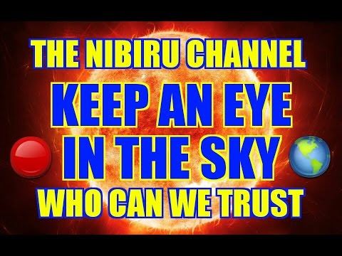 NIBIRU News ~ Black Star Update plus MORE Hqdefault