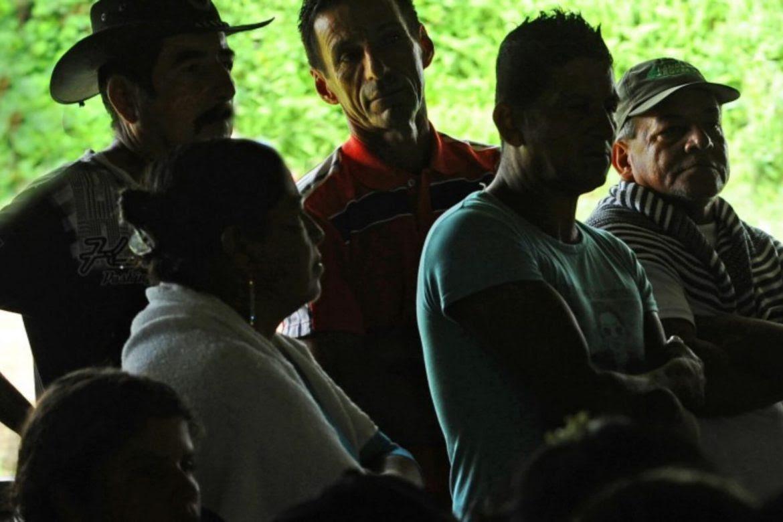 victimas-cauca-violencia-triana-lombana-1170x780
