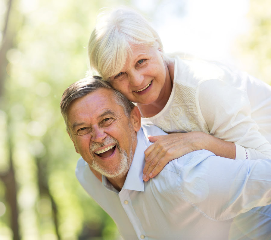 知性の老化に対抗する食べ物 栄養と脳の機能