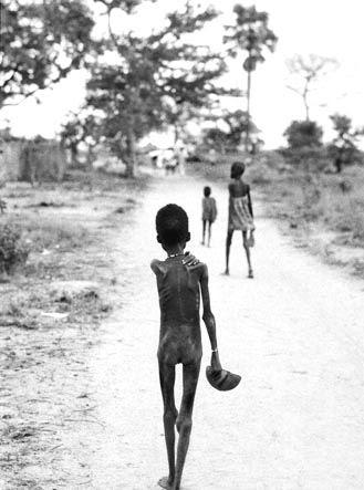 Sudan-famine_15