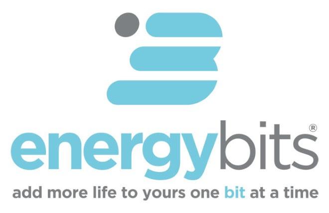 ENERGYbits Logo