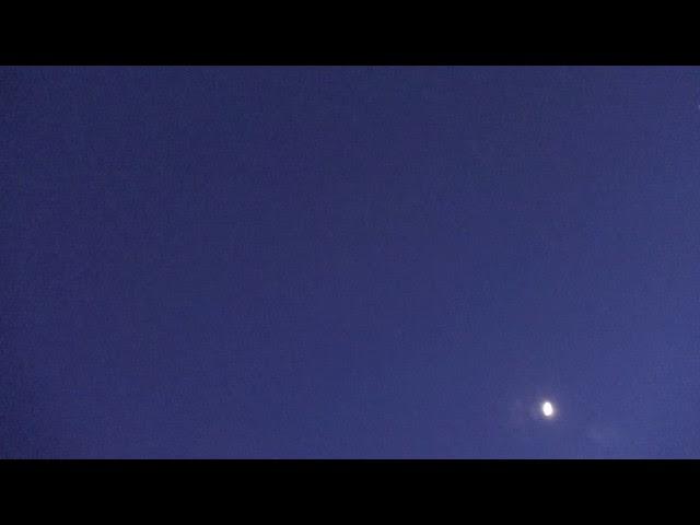 UFO News -  BEST UFO SIGHTINGS  plus MORE Sddefault
