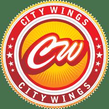 citywingslogopng.png